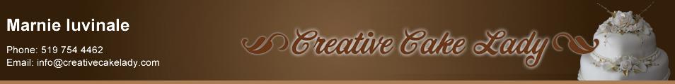 creativecakelady